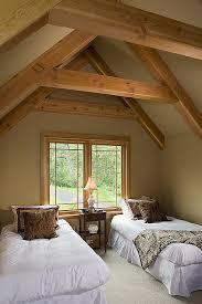 Best Extension Ideas Images On Pinterest Extension Ideas - Bedroom extension ideas