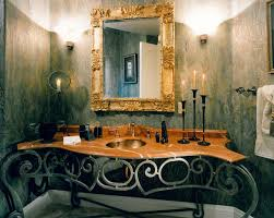 mediterranean bathroom design tuscan bathroom ideas mediterranean bathroom designs
