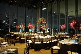 function halls in boston 14 unique wedding venues in boston ma see here comes the guide