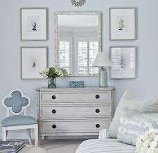 white washed bedroom furniture 17 best white washed furniture images on pinterest home ideas