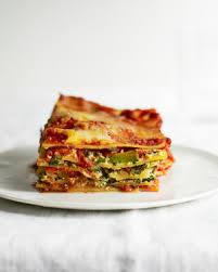 garden fresh summer pasta recipes martha stewart