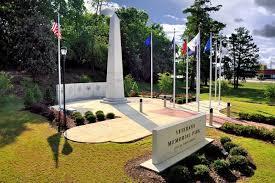 memorial garden edisto memorial gardens orangeburg south carolina sc