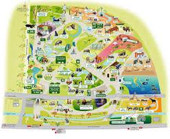 Zoo Floor Plan Buy London Zoo Tickets Online Today Attractiontix
