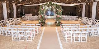 affordable wedding venues in nc top wedding venues in raleigh triangle carolina