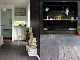 appealing decorating small houses photo inspiration tikspor