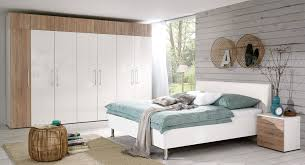 schlafzimmer einrichtungsideen bildergebnis für schlafzimmer einrichtungsideen ideen für