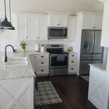 Subway Tile Ideas Kitchen Kitchen Makeover Appliances Big Kitchen Kitchens And Spaces