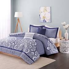 intelligent design isabella duvet cover set ebay
