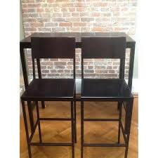crate and barrel bar table crate and barrel bar table table designs