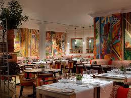 oscar charlotte street hotel for brunch u0026 afternoon teahave you