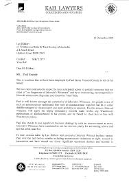 collection of solutions examples of letters recommendation for law