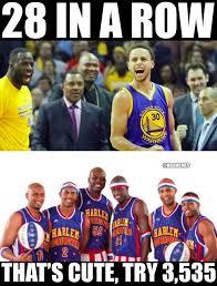 Warriors Memes - 164 best nba memes images on pinterest sports humor workout humor