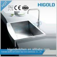 Kitchen Sinks Suppliers by Aluminum Kitchen Sink Insurserviceonline Com