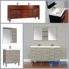 Types Of Bathroom Vanities by Types Of Bathroom Cabinets 78 With Different Types Of Bathroom