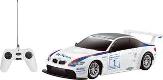 rc car bmw m3 rastar rc 1 24 bmw m3 rc 1 24 bmw m3 buy rc car toys in india