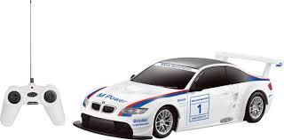 bmw m3 remote car rastar rc 1 24 bmw m3 rc 1 24 bmw m3 buy rc car toys in india