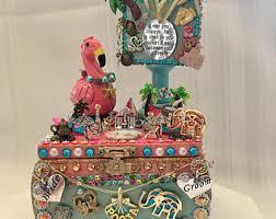 themed jewelry box jewelry box etsy