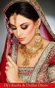 stani bridal makeup stani bride and groom stani bright colors copper gold makeup middot simple
