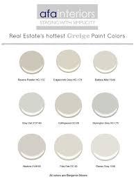ideas paint colors greige inspirations paint color stonehenge