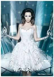 robe de mari e max chaoul la fée revue par max chaoul sélection de robes de mariées