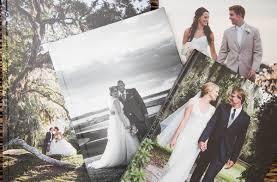 wedding photo books relive your unique wedding with a custom wedding album wedding