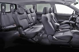 mitsubishi delica 2016 interior mitsubishi outlander brief about model