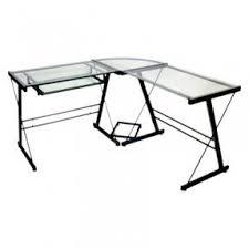 Desk Shapes Buy L Shaped Desk Foter