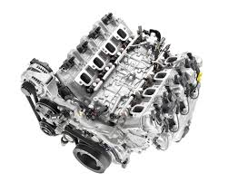 gm 6 2 liter v8 small block lt1 engine info power specs wiki