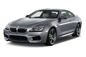 2006 bmw m6 mpg 2006 bmw m6 reviews and rating motor trend