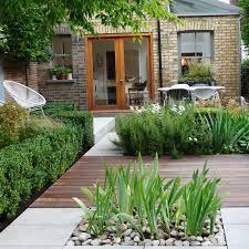 Decking Garden Ideas Decking Ideas Decking Ideas Uk Outdoor