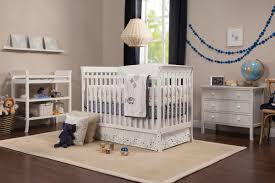 Cribs 4 In 1 Convertible Set Davinci 4 In 1 Convertible 5 Crib Set Reviews Wayfair