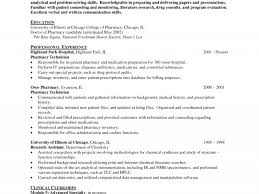 hospital resume exles hospital resume exles resume cover letter