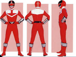 Pink Ranger Halloween Costume Power Rangers Force Force Red Ranger Cosplay Costume