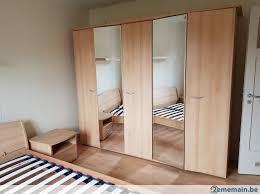 chambre a vendre chambre à coucher 2 personnes à vendre très bon état a vendre
