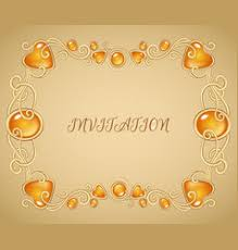 jewelry vector images over 31 000