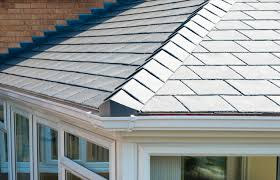 Lightweight Roof Tiles Lightweight Roof Tiles Boral Roof Tile Knig 38996 Pmap Info