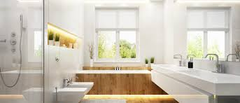 how much does a new bathroom sink cost how much does it cost to fit a bathroom