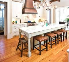 kitchen island table with stools kitchen island table kitchen island table kitchen island table with