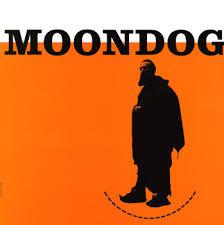 Moondog,el vagabundo que creó escuela. Images?q=tbn:ANd9GcQnbwo9JnJTjXoxRoiFgsD4-1rs6ClGvYzBtbmDjZYL3OsCll48vg