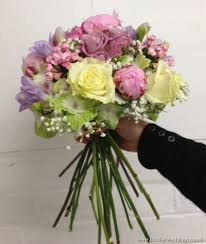 wedding flowers liverpool wedding bouquets liverpool nsw wedding bouquet sydney lotus