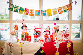 dr seuss centerpieces dr seuss decorations frantasia home ideas dr seuss decorations