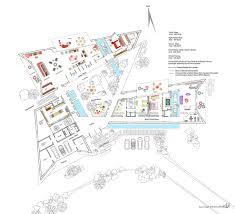 ark kassam architectural u0026 engineering consultations