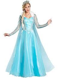 Frozen Halloween Costumes Adults 2017 Disney Frozen Halloween Costumes Family
