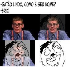Eric Meme - o nome do hitlinho é eric meme by ersand2 0 memedroid