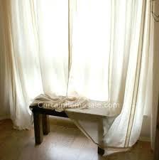 long sheer curtains u2013 teawing co