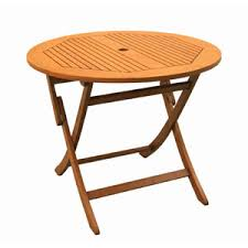 High Patio Table 36 Inch High Patio Table Including Oxford Garden International
