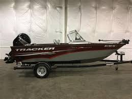 crankyape com online boat and watercraft auctions