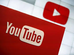 youtube offline what is it and how to save and watch a video