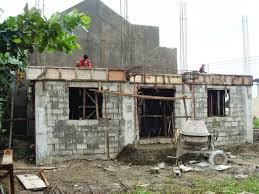 tag for simple filipino house interior design philippine dream