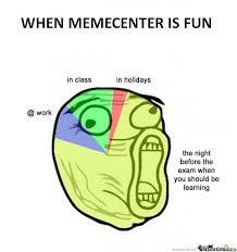 Memes Centre - memes centre login memes pics 2018
